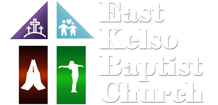 East Kelso Baptist Church